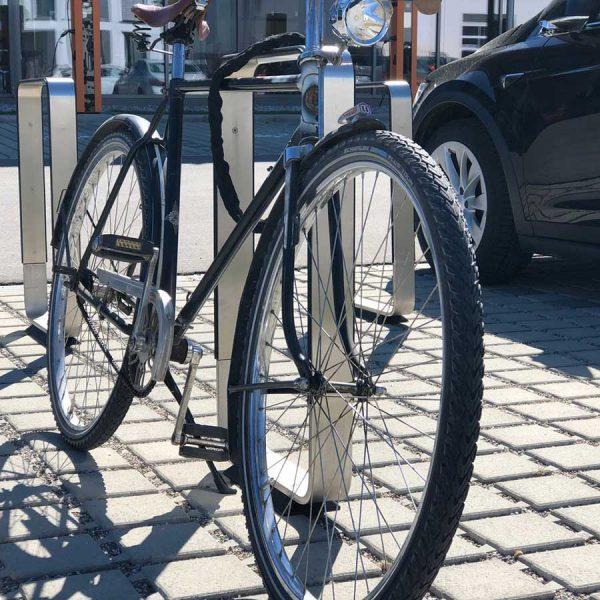 Fahrradständer-3