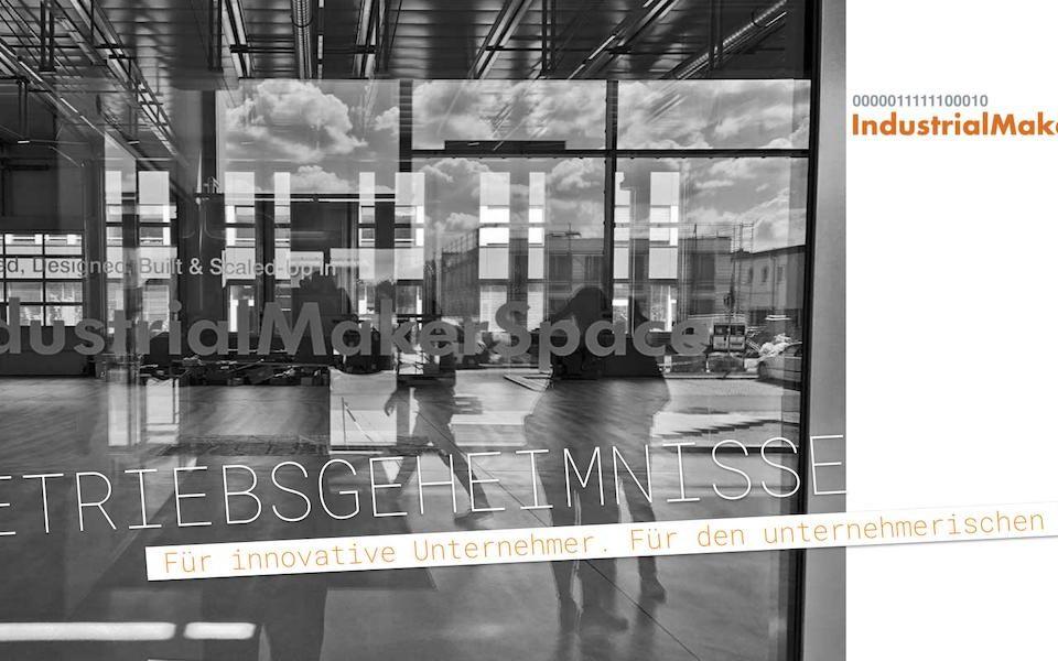 Betriebsgeheimnisse_IndustrialMakerSpace_digitale-Geschaeftsmodell_Tesla